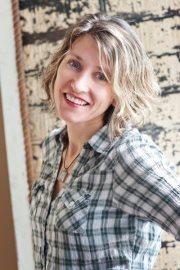 Marianne  Richmond