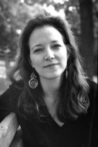 Janet  Tashjian