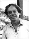Alexander  Cockburn