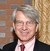 Jonathan  Culler