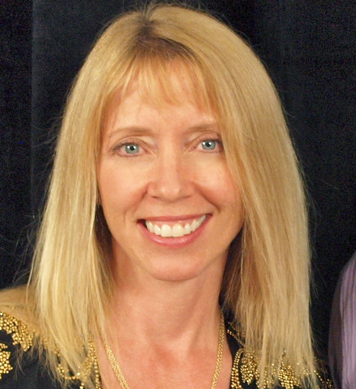 Bonnie  Ramthun