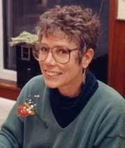 Trina S Hyman