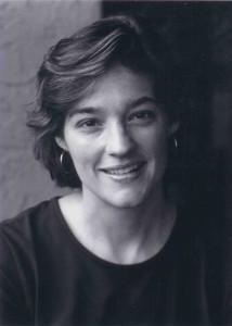 Susan W Bauer