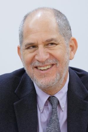 Max H Bazerman