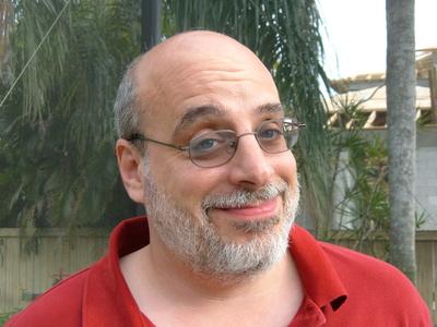 Adamtroy  Castro