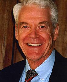 Caldwell B Esselstyn