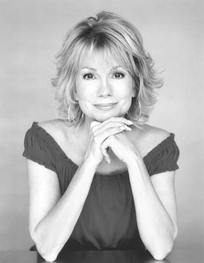 Kathie L Gifford