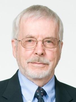 Robert D Hare