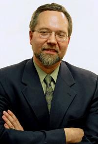 Michael S Heiser