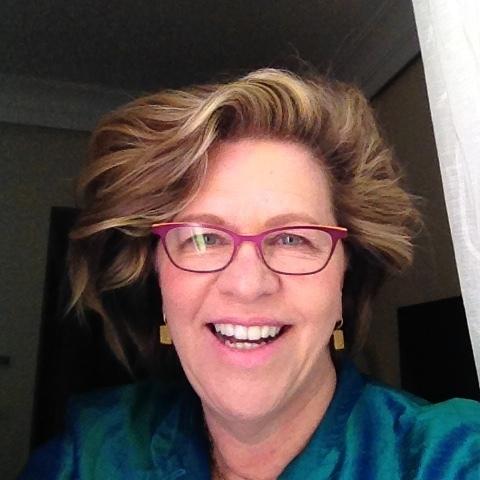 Renee  Hobbs