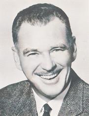 Jack  Kent