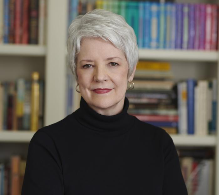 Sue M Kidd