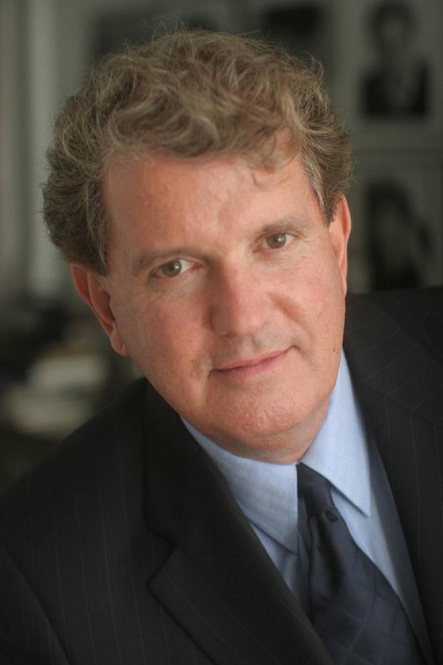 Robert L Leahy