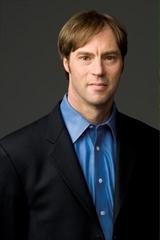 Stephen C Meyer