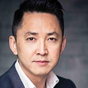 Viet T Nguyen