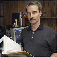 Steve  Nison