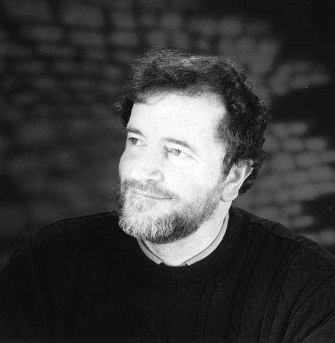 John  Odonohue