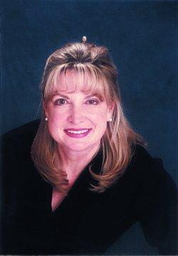 Linda  Skidmoreroth
