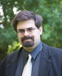 Adrian  Tchaikovsky