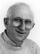 Bernard  Waber