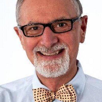 Quentin J Schultze