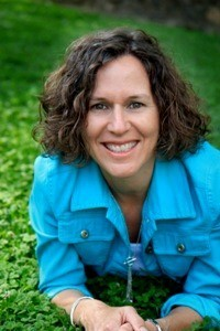 Jill R Lord