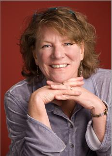 Judith  Durant