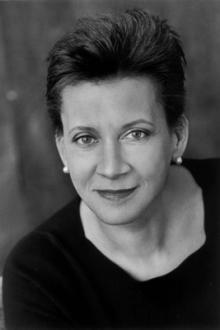 Paula  Giddings