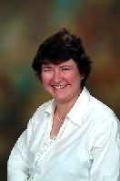 Dolores  Gordonsmith
