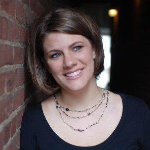 Rachel H Evans