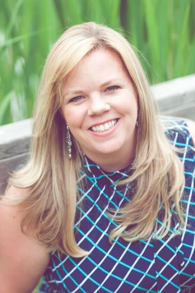 Cassandra  Aarssen