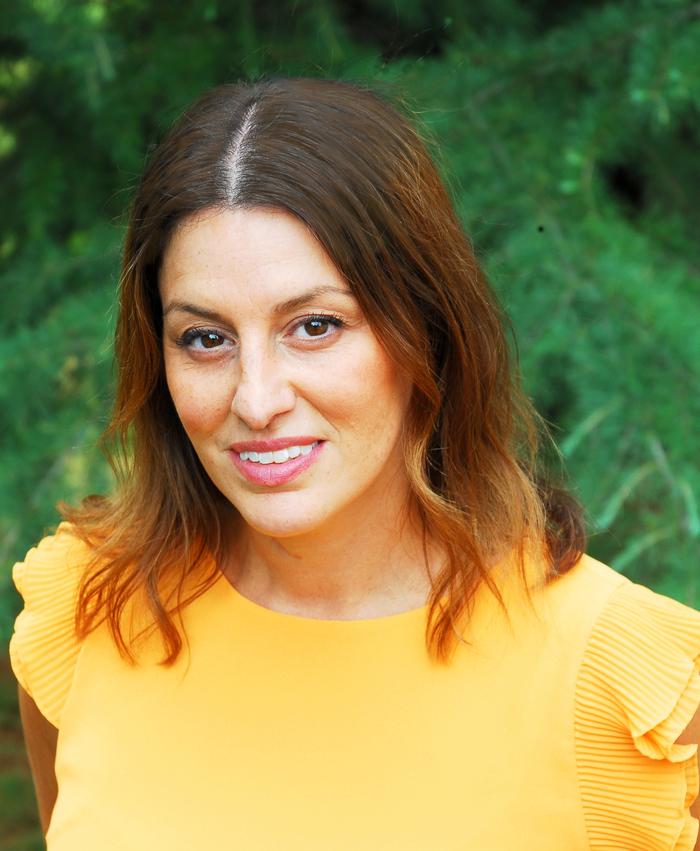 Noelle  Salazar
