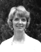 Patricia S Churchland