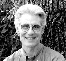 Brian L Weiss