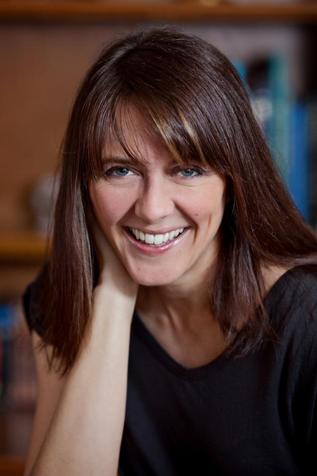 Elizabeth  Pagelhogan