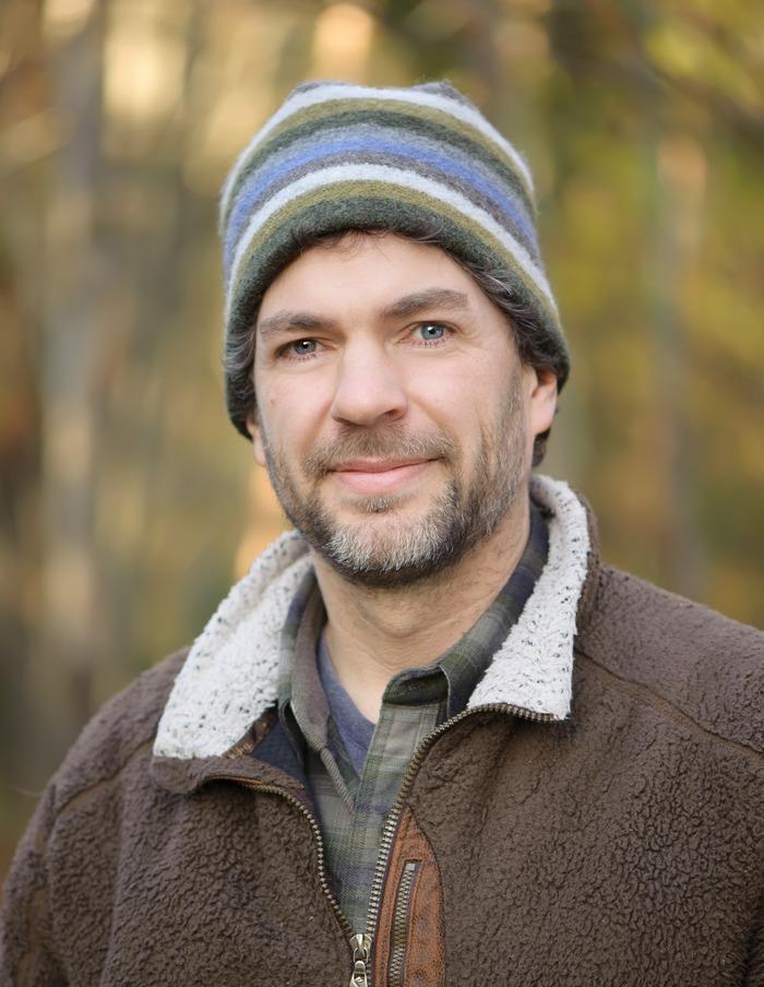 Derek  Munson