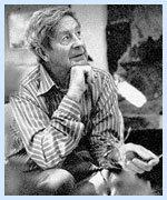 Robert M Mccloskey