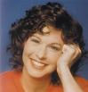 Karyn  Henley