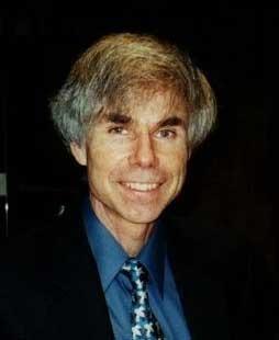 Douglas R Hofstadter